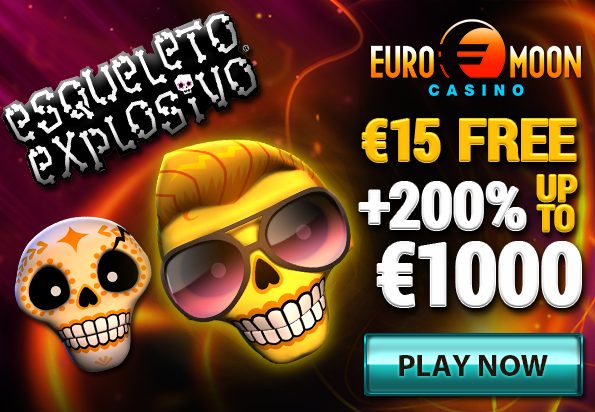 best casino bonus no deposit